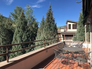 3BR_Plat_balcoBalcony platinum three bedroom viewsny