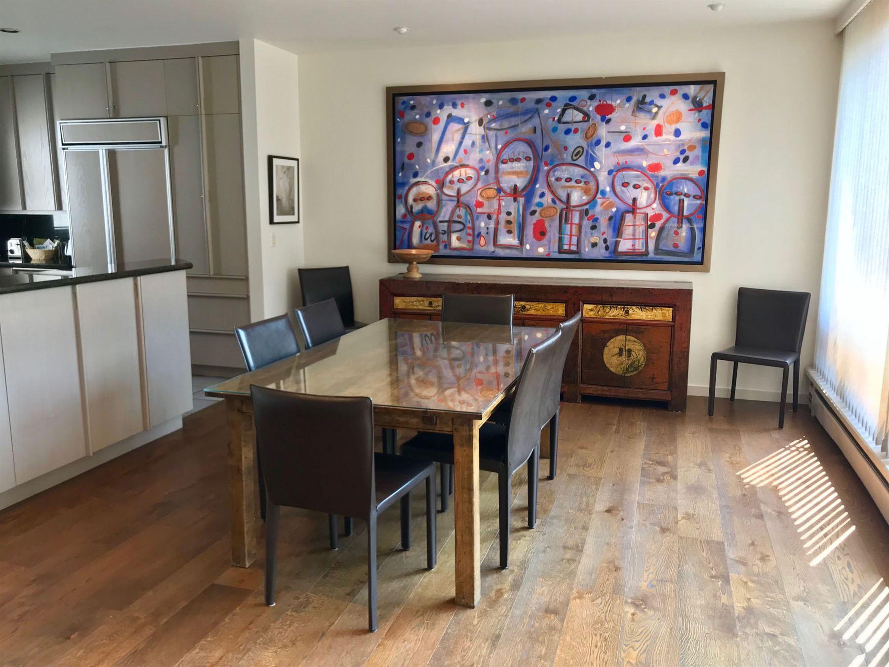 3BR_Plat_dining room