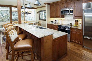 4BR_Plat_kitchen