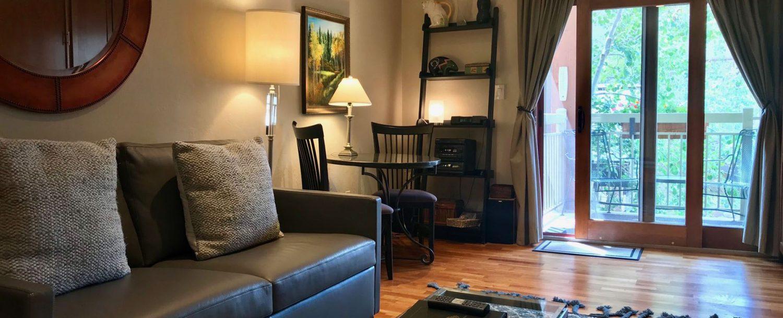 Studio_Plat_Living room_2