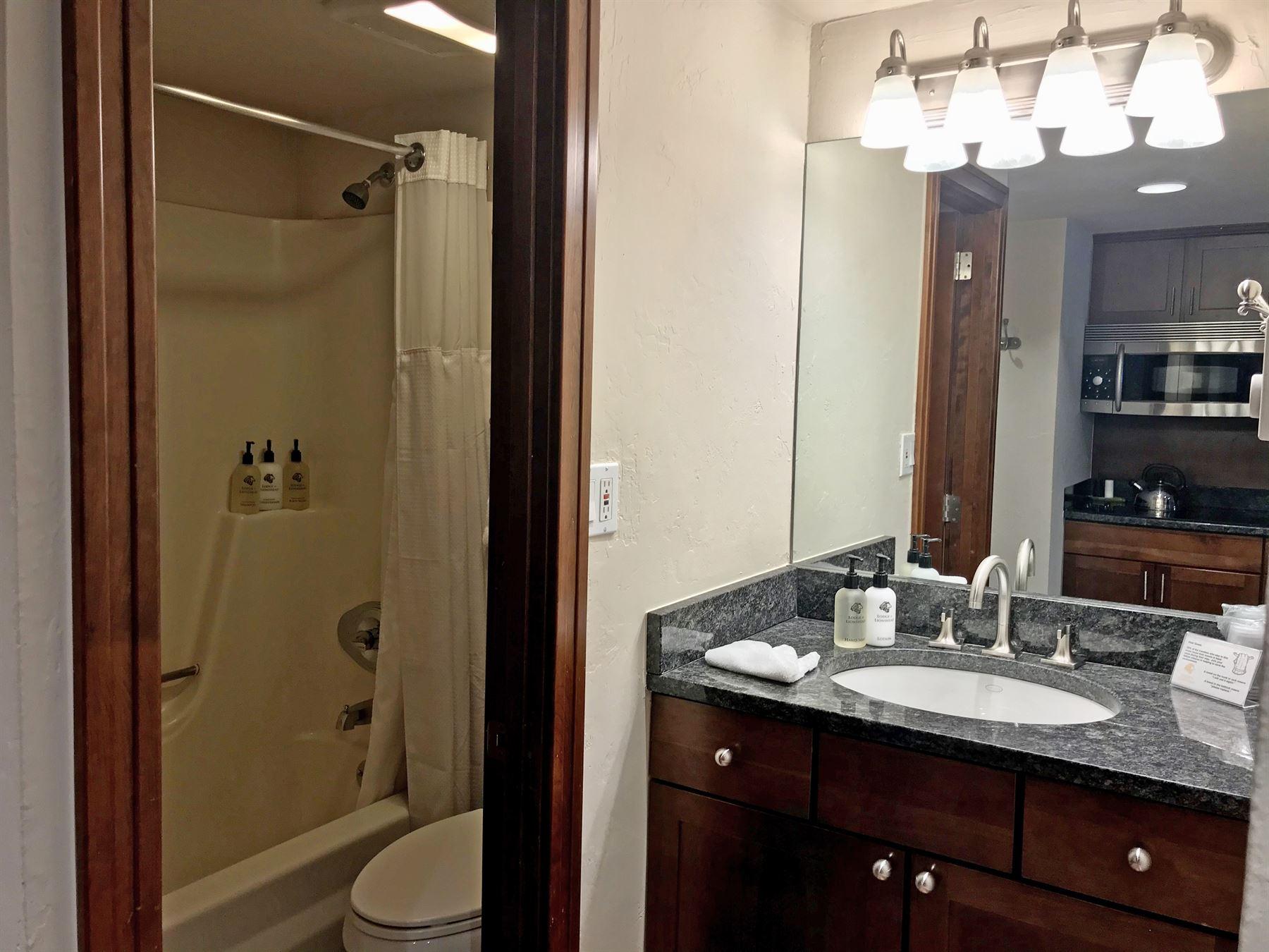 Studio_Plat_bathroom