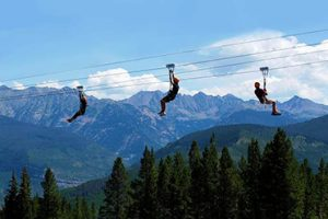 adventure_ridge_zip_lining_sm