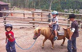 kids_horse_camp